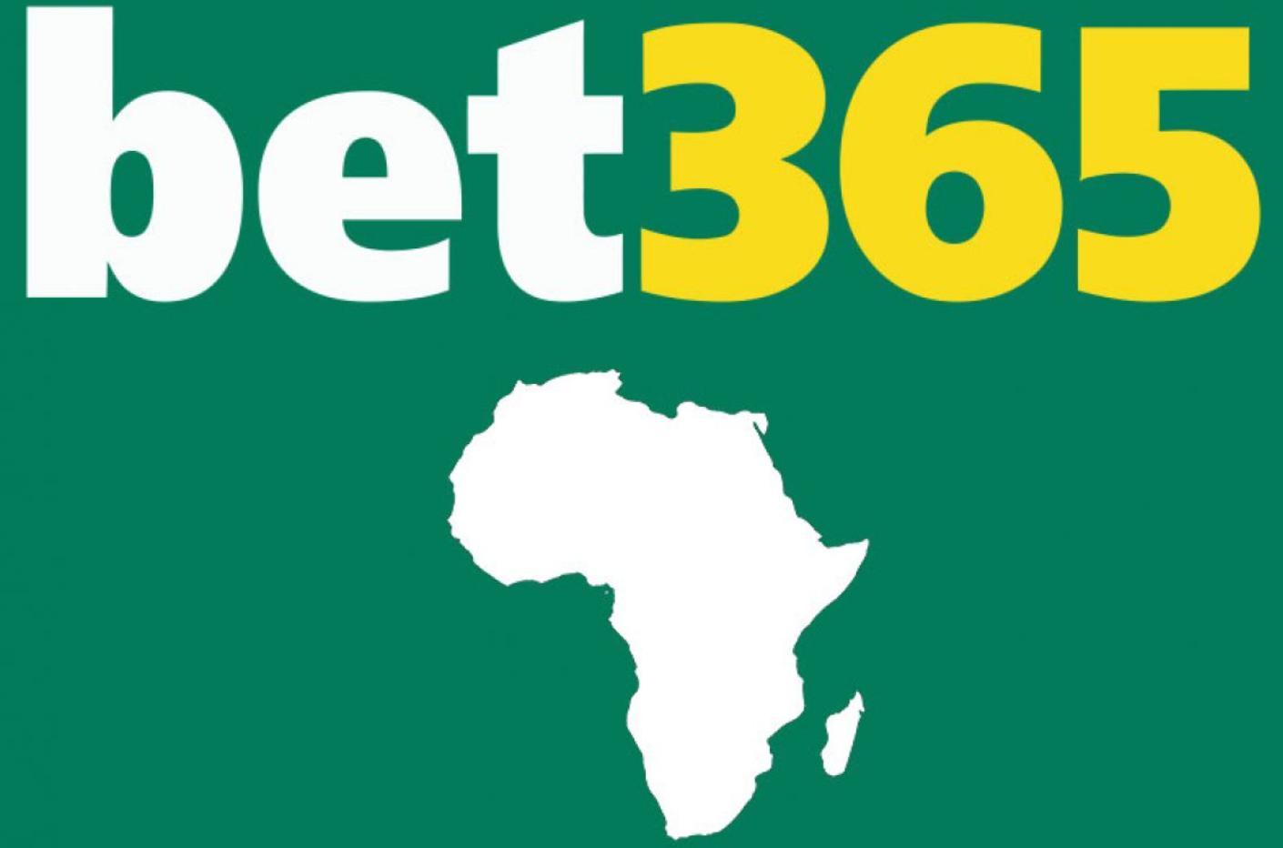 Téléchargez Bet365 mobile app