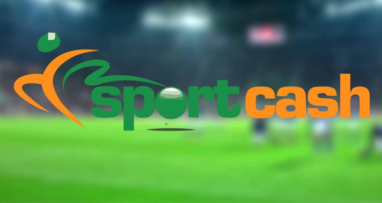 Avantages de Sportcash APK