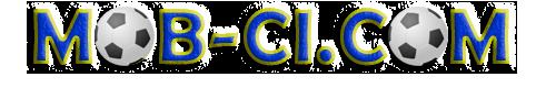 mob-ci.com